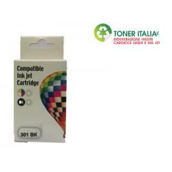 CARTUCCIA EPSON T052 COLORE RIGENERATA, 8ML