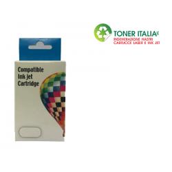 CARTUCCIA CANON 102 CIANO RIGENERATA,130ML