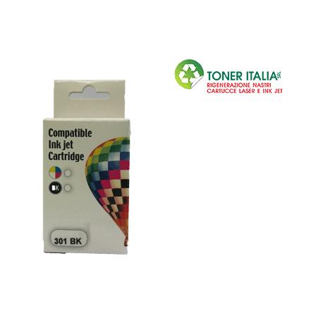 CARTUCCIA CANON CL-541XL COLORE RIGENERATA,15M