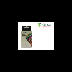 CARTUCCIA HP 304XL COLORE, RIGENERATA 7ML