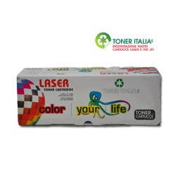 TONER BROTHER TN 2420 RIGENERATO, 3.000 PAGINE